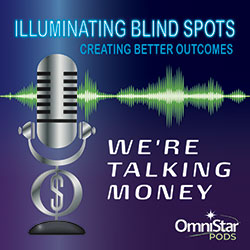 We're Talking Money Podcast