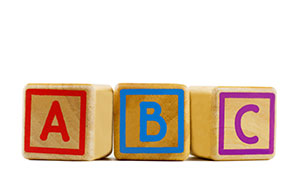 abc's of insurance