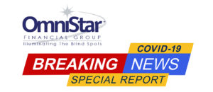 breaking-news-omnistar