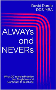 always-nevers-dr-darab