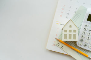 home costs