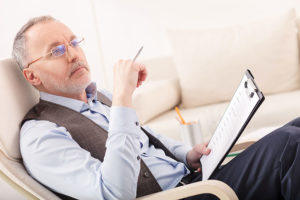 how to find right trustee